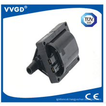 Auto Ignition Coil 90919-02106 Use for Toyota Cressida Saloon