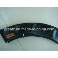 Qingdao Tyre Chinese Tyre Prices