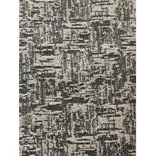 Tela de lujo del sofá de Liene de la materia textil casera de alta calidad