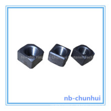 Hex Nut Non-Standard Nut Square Nut M16-M56