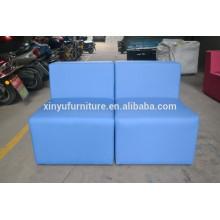 combination single seater sofa XYN441