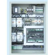 Ascenseur pièces--Cgt101 ascenseur parallèle micro-ordinateur armoire