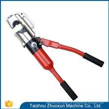 CYQ-400C hidráulico ferramentas de fábrica de friso hidráulico integral