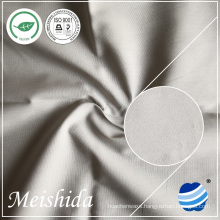 cotton drill 40/2*21/120*60 solid fabric manufacturer