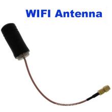 External Antenna 2.4G Good Quality WiFi Antenna for Wireless Receiver