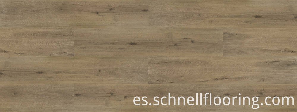 LVT Wooden Flooring Tiles