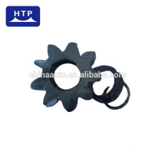 Top Quality starter drive gear for Mitsubishi ME700375