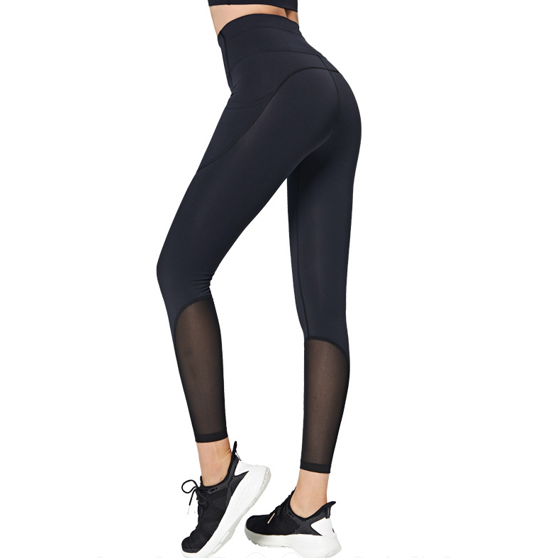 yoga legging (4)