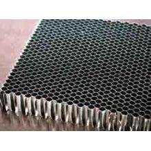 Aluminum Honeycomb Core 3003h18 Alloy