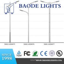 Shadow Fiend Series LED Farola con CE FCC RoHS