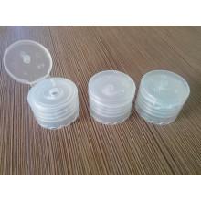Plastic Cap Wl-PC005 24410