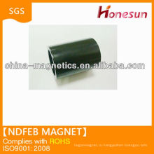 Дуга тычковой супер сильным неодимовый магнит