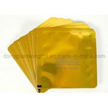 Alta qualidade de alta temperatura sacos / food retor saco rolo de filme