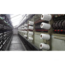 ACY 150D/48F+40D polyester covered spandex yarn