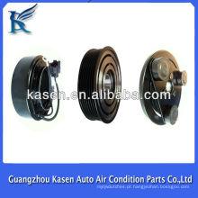Peças da embreagem do compressor do ar quente do automóvel para HYUNDAI HC18-STAREX GRX