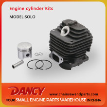 Kit cilindro OEM solo