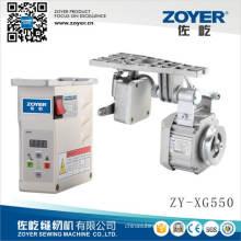 Zoyer Save Power Energy Sewing Motor with Belt (ZY-XG55)