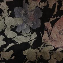 Druckbekleidung Polyestergewebe