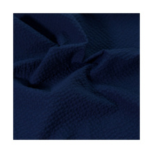 New Product Eco-friendly Ripstop Polyester Fabric Sorona Fabric