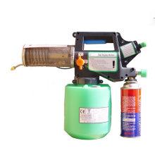 CE Pest Control Mini Thermal Fogger:
