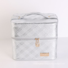 Hand Bag for Cosmetic Products