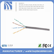 Сетевой шнур UTP Lan Cat5 / Cat5e 1000FT Ethernet Lan