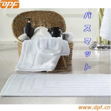 Esteira de banho da ioga das bolas de feltro do fornecedor de China
