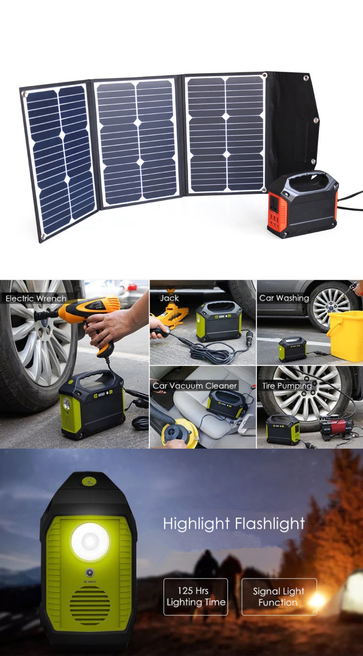 portable solar generator delight eco energy (2)