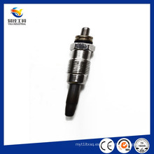 Sistema de encendido competitivo de alta calidad Auto China proveedor brillo Plug
