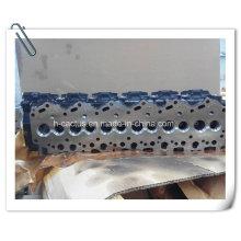 1Гц 11101-17012 Головка блока цилиндров для Toyota Coaster Land Cruiser 4164cc