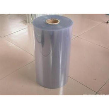 Blister Packing PVC Clear Film for Egg Tray Packing