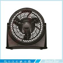 Unitedstar 8′′turbo caja del ventilador (USBF-798) con CE, RoHS