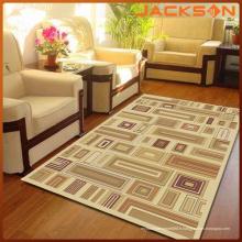 Tapis antidérapants et tapis pour la décoration de la maison