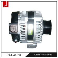 27060-28341 2706028341 12V 130A Toyota Estima Alternator