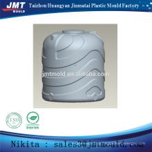 China smc smc Wassertankformherstellung