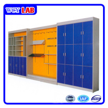 Lab Equipment of Tool Cabinet
