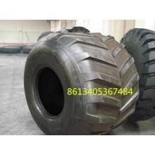 Monster-Truck Reifen-66X43.00-25, Flotation-Reifen mit besten Preisen