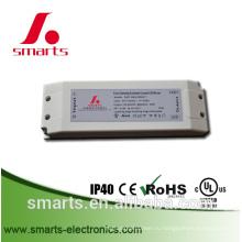 500ма 45 Вт симистор светодиодный драйвер