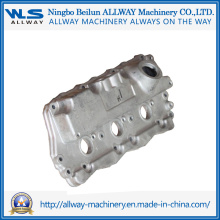 Moule à coulée sous pression à haute pression Sw025A Rover Gear Box Lid / Castings