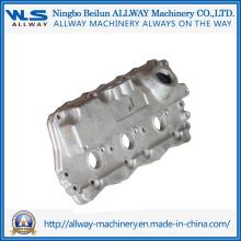 Molde de fundição sob pressão de alta pressão moldado Sw025A Rover Gear Box Lid / Castings