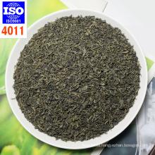 original english breakfast tea   chunmee green tea