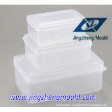 Высокое качество 2014 Домашняя пластичная Прессформа (чашки/коробка/полка)