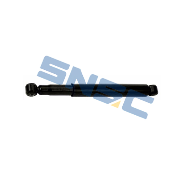 Mercedes Benz Air Spring Shock Absorber Truck For Spare Part Auto Benz 0043233600 0023231100 0023231000 2