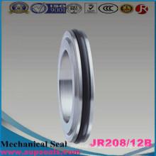 Mechanical Seal 208/12b