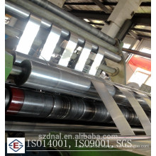 3004 aluminum strip ceiling good quality competitive price