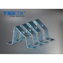 2015 Tibox New Bracket (accessories of wall mount enclosure)