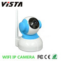 Yoosee 720p HD Wireless Baby Monitor IP-Cam 64G TF Karte