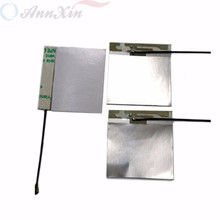 2.4 г беспроводной материал матал встроенный внутренняя антенна