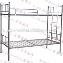 Favorites Compare twin school metal beds king size bunk bed metal bed frame bedroom furniture bed set middle school furniture