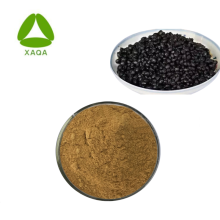 Soybean Extract Powder Polysaccharides 10% Fermented